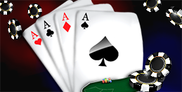 CasinoOnline-LiveBlackJack