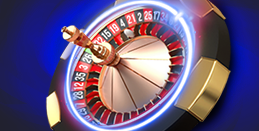 CasinoOnline-Roulette