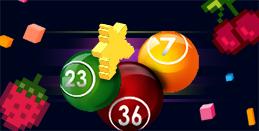 CasinoOnline-Arcade