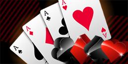 CasinoOnline-Baccarat