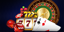 CasinoOnline-Casino