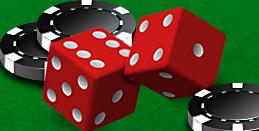 CasinoOnline-HiLo