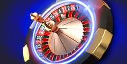 CasinoOnline-Roulette