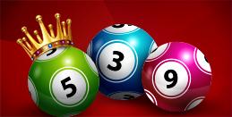 CasinoOnline-SBODraw