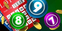 CasinoOnline-SBODraw2D
