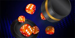 CasinoOnline-Sicbo