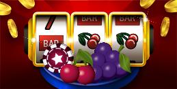 CasinoOnline-Slot