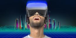 CasinoOnline-VirtualGame